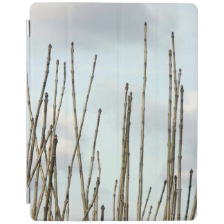 Branches iPad Smart Cover iPad Cover