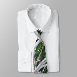 Branches Men's Neck Tie