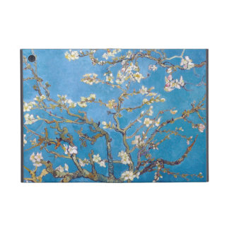 Branches with Almond Blossom Van Gogh painting Cover For iPad Mini