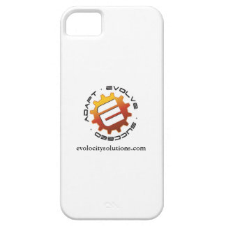 Brand Celling Your Business-iphone covers