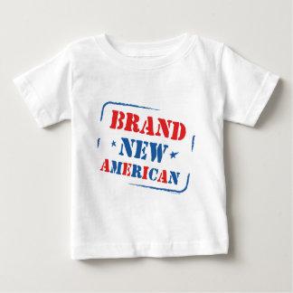 Brand New American Baby T-Shirt