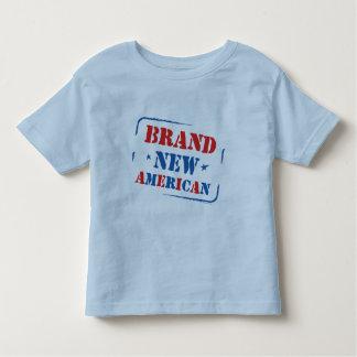 Brand New American Tees