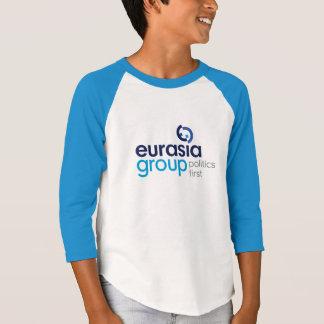 Brand New Look T-Shirt