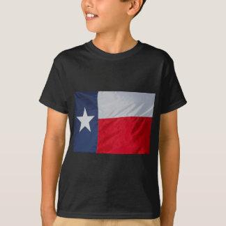 Brand New Texas Flag Shirt