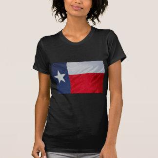 Brand New Texas Flag T-Shirt