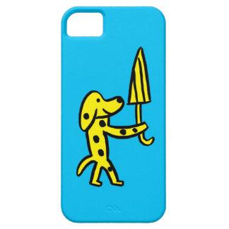 Brand New Umbrella iPhone 5 Case