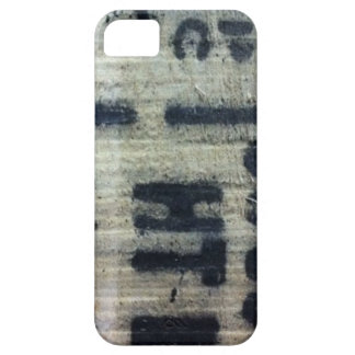 BRANDED *** iPhone 5 CASE
