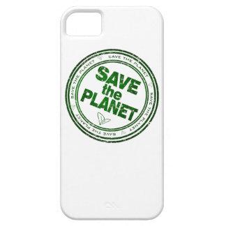 Branded Go Green Cases