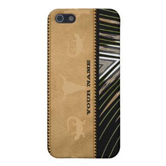 Branded iPhone 5c Case