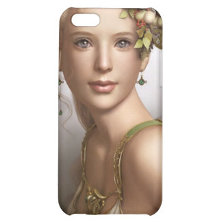 BRANDED iPhone 5C COVER
