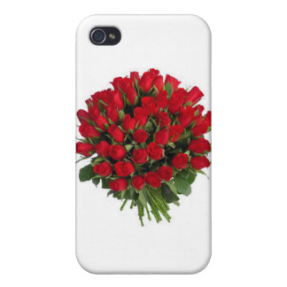 BRANDED COVERS FOR iPhone 4