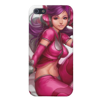 BRANDED CASES FOR iPhone 5
