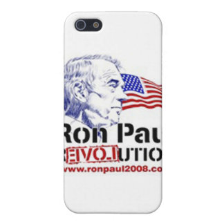 BRANDED iPhone 5 CASES