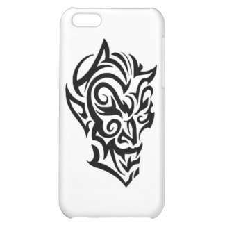 BRANDED iPhone 5C COVERS