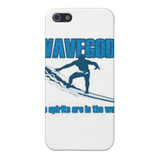 BRANDED CASE FOR iPhone 5