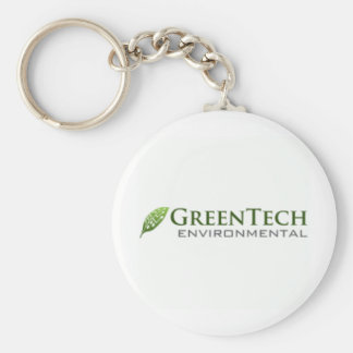 BRANDED KEY CHAINS