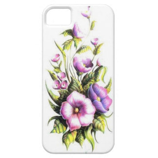 Branded Phone Case iPhone 5 Covers