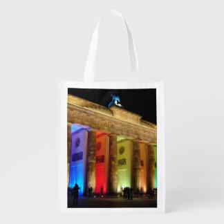 Brandenburg Gate Germany