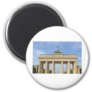 Brandenburger Tor Brandenburg Gate Magnets