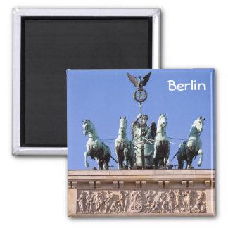 Brandenburger Tor Magnet