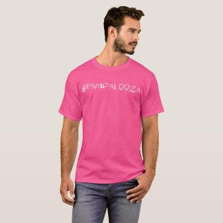 Brandpalooza T-Shirts