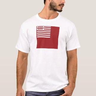 Brandywine Flag T-Shirt