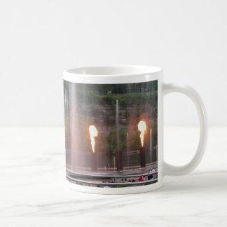 Branson Landing Coffee Mug