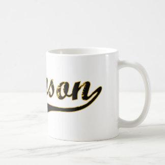 Branson Missouri Classic Design Coffee Mug