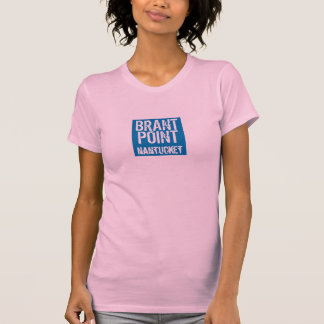 Brant Point T-shirts
