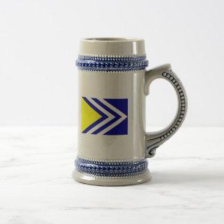 Brantice Czech Mug
