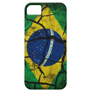 Brasil Case For The iPhone 5