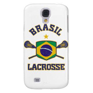 Brasil Samsung Galaxy S4 Cover
