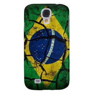 Brasil Samsung Galaxy S4 Covers