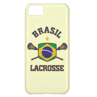 Brasil cover iPhone 5C covers