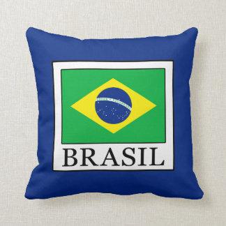Brasil Cushion