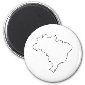 Brasil Ima