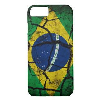 Brasil iPhone 7 Case