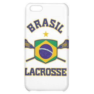 Brasil iPhone 5C Cases