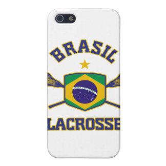 Brasil iPhone 5 Cases