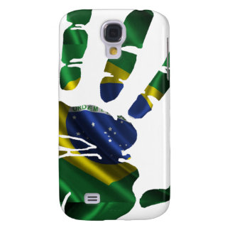 BRASIL NI E HAND PRODUCTS HTC VIVID CASE