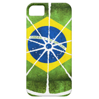 BRASIL ORANGE PRODUCTS iPhone 5 COVERS
