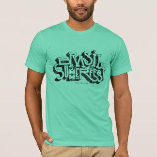 Brasil Summerfest T-Shirt