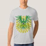 Brasil Winged T-shirt