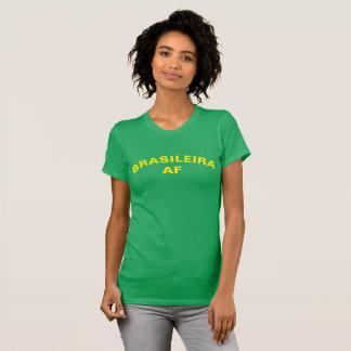BRASILEIRA AF T-Shirt