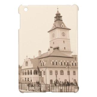 Brasov, Romania iPad Mini Cases