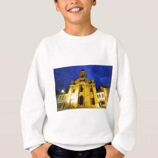 Brasov, Romania Sweatshirt