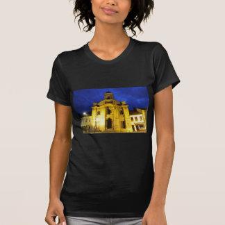 Brasov, Romania T-Shirt