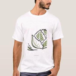 Brassica Oleracea T-Shirt
