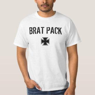 brat pack depuy tee shirt