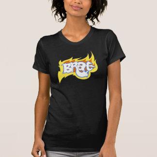 Brat T Shirts